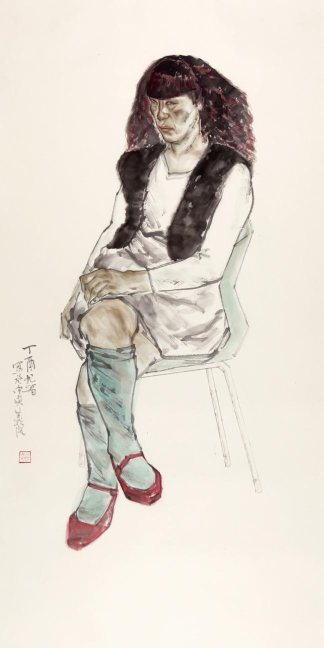 杨旭智2 138×69cm模特新姐.jpg